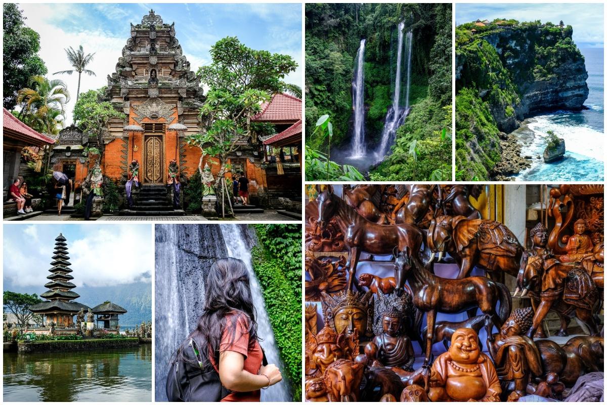 Bali_01_1200