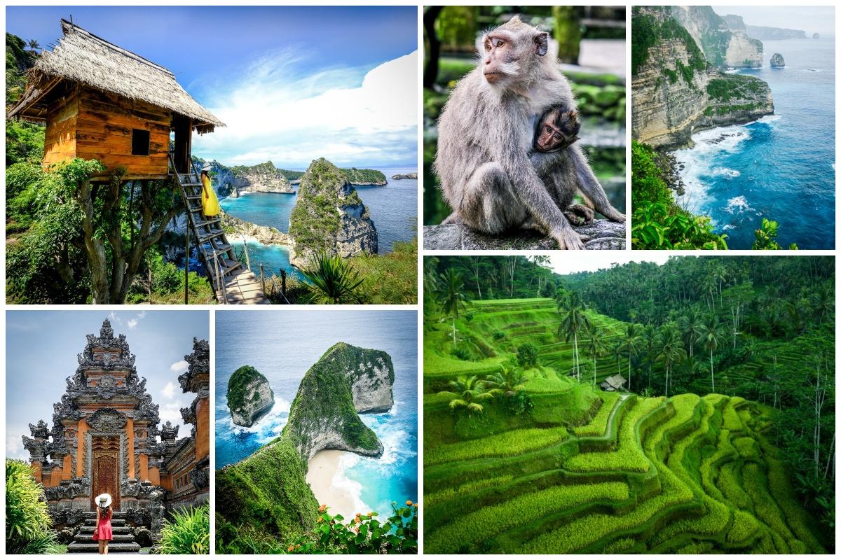 Bali_02_1200