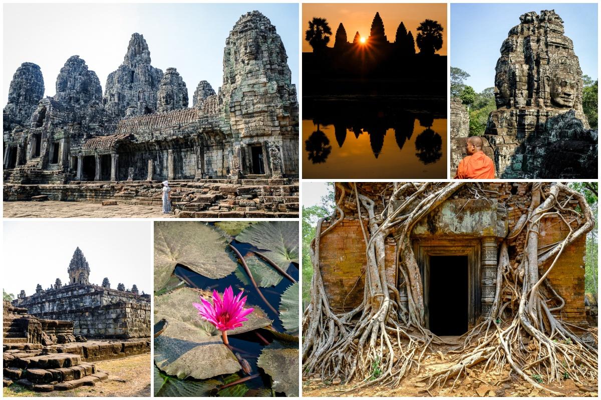 Cambodia_01_1200