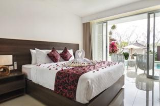 Hotel Adhiloka