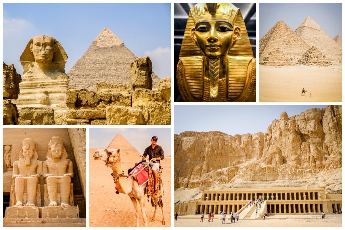 Egypt_01_1200