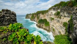 Uluwatu Bali Batu Jaran Hill Top Things To Do In Uluwatu