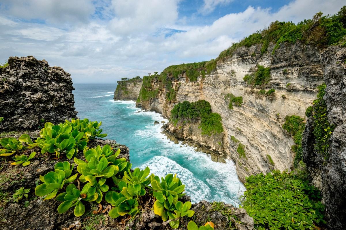 Uluwatu Bali Batu Jaran Hill Top Things To Do In Uluwatu