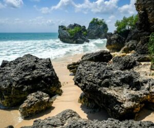 Uluwatu Beach Guide Best Beaches In Uluwatu Bali