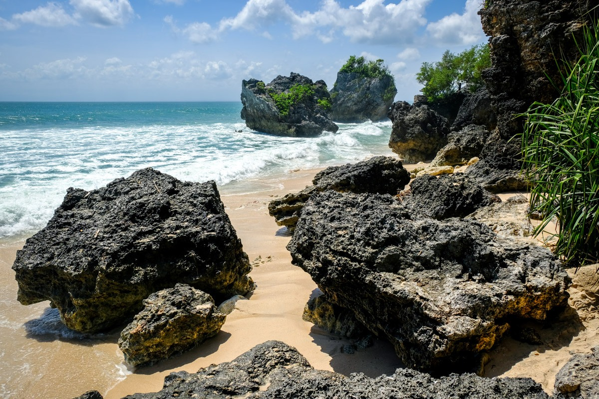 Uluwatu Beach Guide Best Beaches In Uluwatu Bali