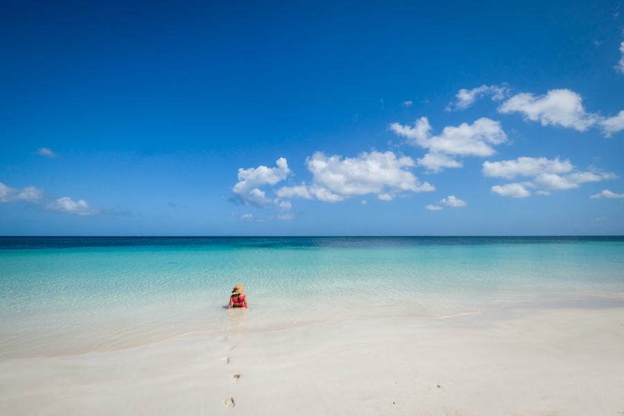 Pulau Gusung Island Selayar Island Indonesia